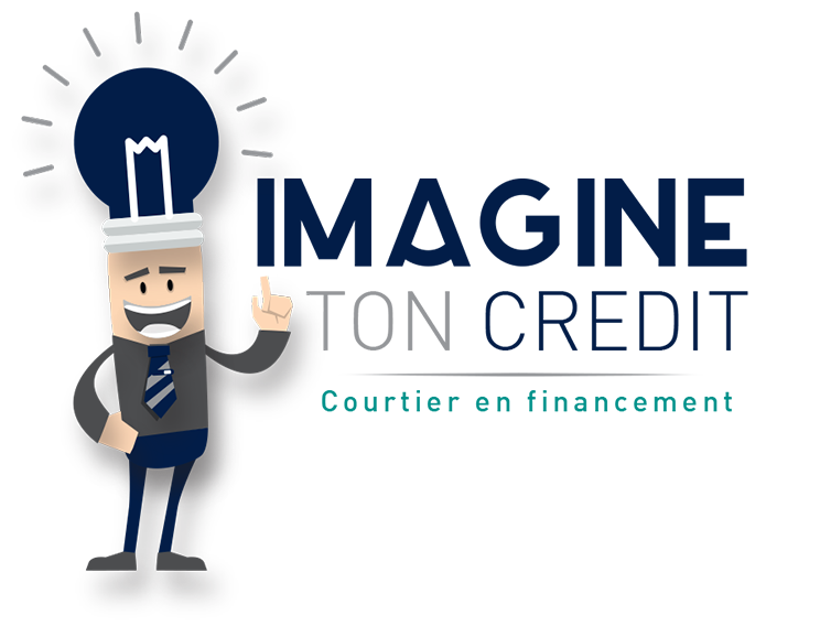 Imagine ton crédit