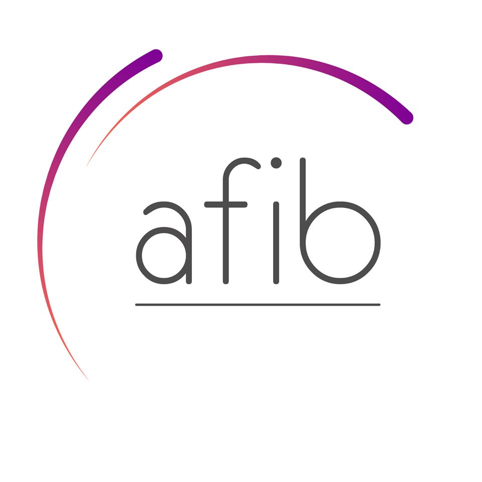 Logo Afib